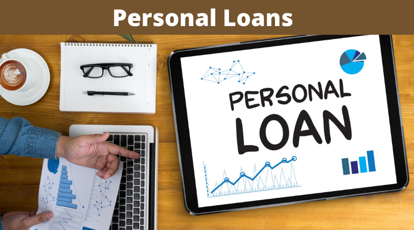 score payday loan by means of 0 consideration